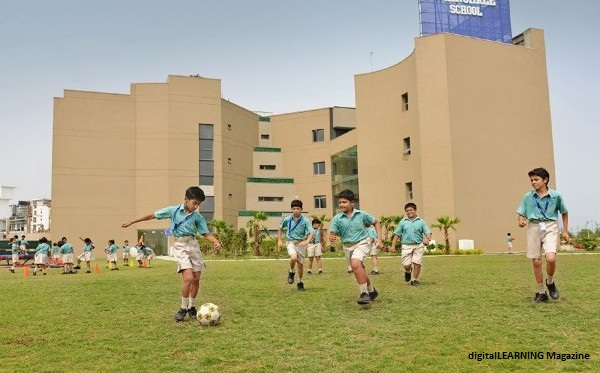 Powerful Reasons To Keep Away From Good School At Noida