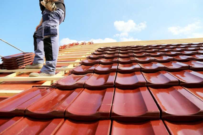 Your Many Burning Concerns Regarding Ideal Roof Business Toronto