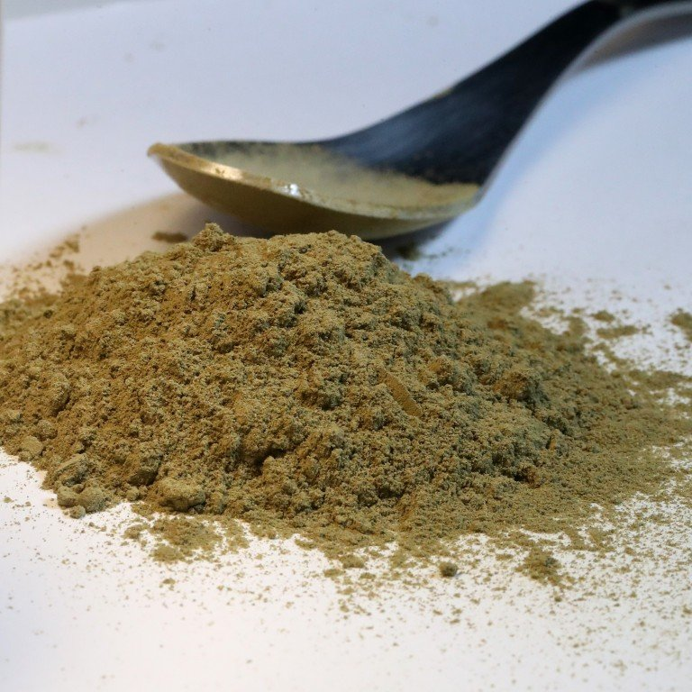 Consider On Your Kratom Powder Abilities However Without A Way Cease Enhancing