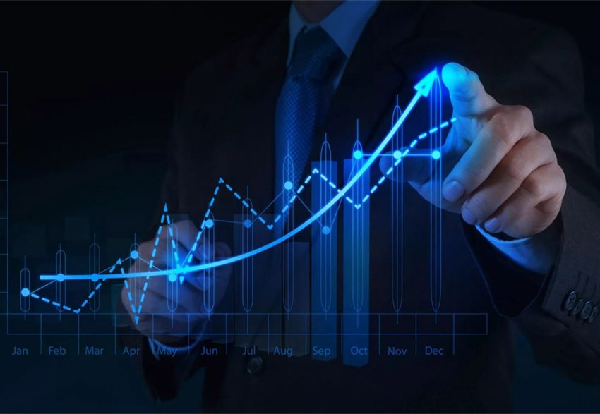 Interesting facts about online trading with GlobalTrading26 site