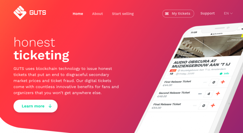 How NFT Works For Ticketing Do You Need It?