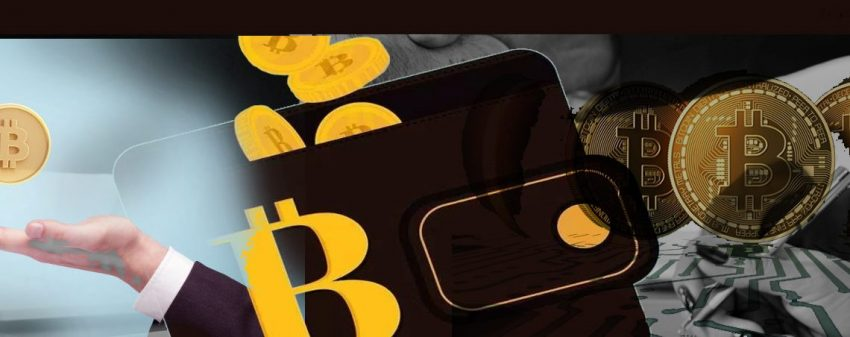 How Google Is Altering How We Method How To Invest In Bitcoin